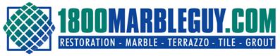 1800MarbleGuy